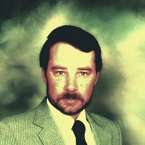 Mr.  Phillip W.  Keelan
