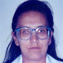 Lillian M. Compo
