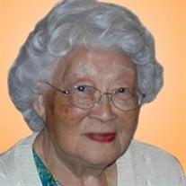 Margaret  Chong  Young