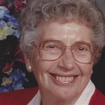 Betty L. Grossman