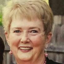 Linda S. (Grady) (Crease) Barbuto