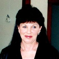 Sharon Lee Maul