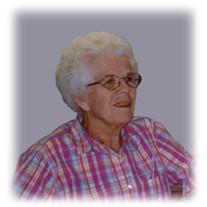 Wilma M Mohr