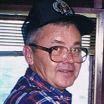 Mr. Ted E.  Ivey Sr.