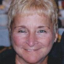 Elaine R. Sanner