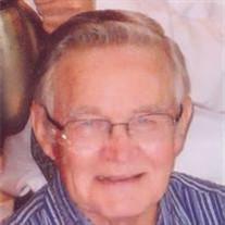 Robert L. Dickson