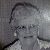 Nina R. Ferguson