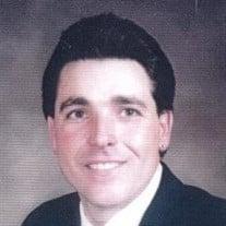 Lou M. Pacifico