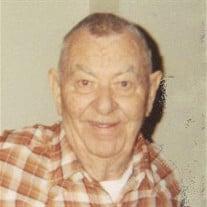 Gerald A.  Pickerell