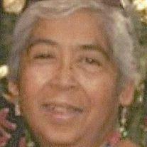 Linda Cacpal