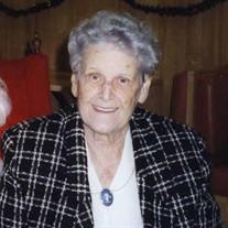 Mrs.  Evelyn Marion Fleming-McDermid