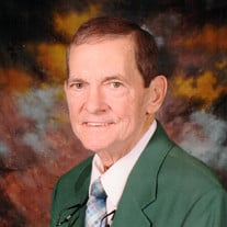 Mr. Bobby Kenneth Hinson