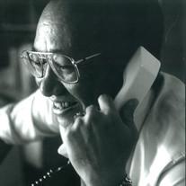 John Lien-Ming Lee