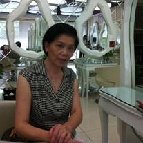 Mei Feng Lu
