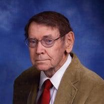 Mr. David Allen Inabinet