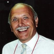 Robert W Ferber