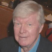 John Kevin Foley Sr.