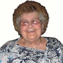 Beverly J. Glime