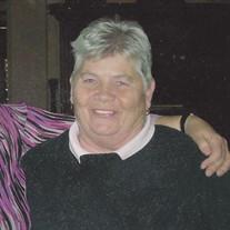 Dee Ann Brown