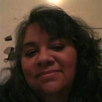 Rosa Isabel Hernandez-Guzman
