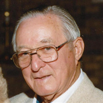 Mr. David A. Galonska