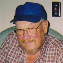 Emanuel Red Pelan Obituary Visitation Funeral Information
