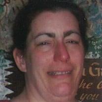 Roberta Mary Lambertson
