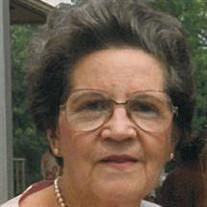 Jane I. Guglielmino