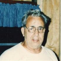 Thomas C. DePietro