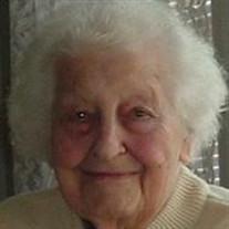 Irma Schmitt