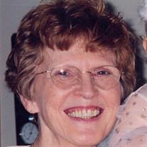 Mary Ann DiPaolo