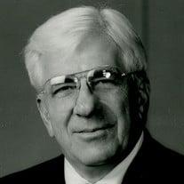 James C. Craven