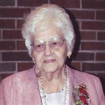 Lillian E. Smith