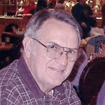 Emery R. Hughes