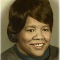 Janice Marie Ezell