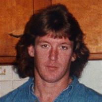 Todd C. Tucker