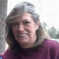 Tamara L. M.  Smith