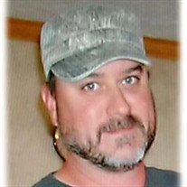 Heith Edward Levasseur, 41, Waynesboro, TN