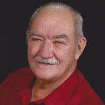 William    George McCloud