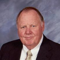 Mr. Ronald Edward Koon