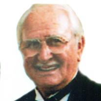 John Henry Hulsey