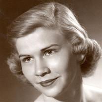 Maxine Kelle Nixon