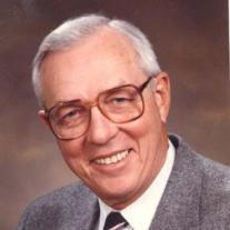 William W. Faloon,MD