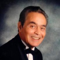 Salvatore Ragonese
