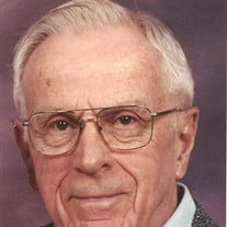 George Hagene