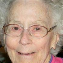 Mary E. Daley