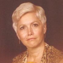 Elinor Juanita Boggs