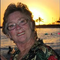Reneé  Denise  Pietsch