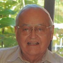 Carl Kutz