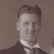 Robert  Treichel